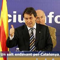 """Contra la """"catalanofobia"""""""