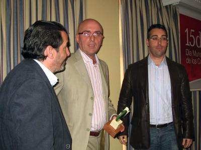 Premio Facua