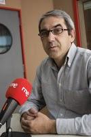 Manuel Pedraz