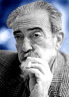 Juan Gelman, el premio de un poeta