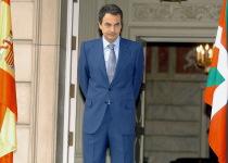 Zapatero, ETA y Hannibal Lecter