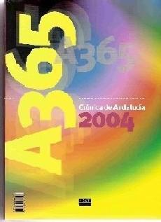 Anuario andaluz