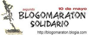 Blogosfera solidaria